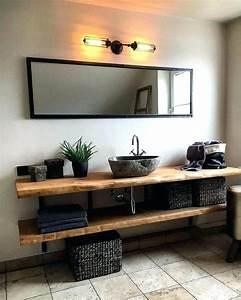 Waschtisch Aus Holz Für Aufsatzwaschbecken : waschtisch aus holz design waschtisch aus holz selber bauen ~ Watch28wear.com Haus und Dekorationen