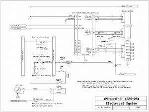 Airbus Electrical System Wiring Schematics
