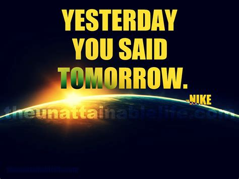 yesterday   tomorrow nike wallpapers  images