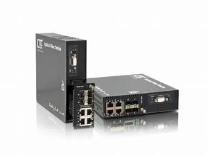 Card Type Network Interface Device  Nid  Edd