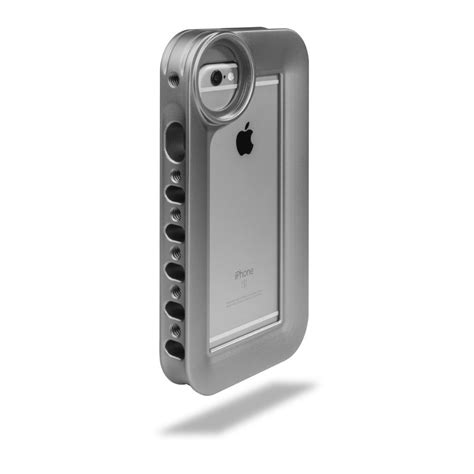 iphone rig best iphone rig helium free shipping in usa