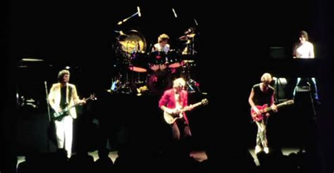 Dire Straits Sultan Of Swing by Dire Straits Sultans Of Swing Alchemy Live Udiscover