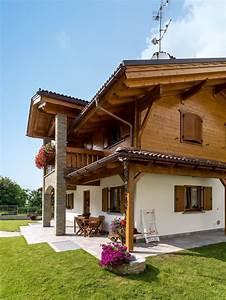 Häuser Im Landhausstil : 51 besten h user im landhausstil bauernhaus landhaus cottage bilder auf pinterest ~ Yasmunasinghe.com Haus und Dekorationen