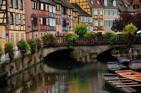 alsace cuisine alsace cycling vineyards and villages