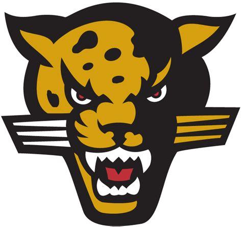 The jacksonville jaguars are a professional football franchise based in jacksonville, florida. IUPUI Jaguars Secondary Logo - NCAA Division I (i-m) (NCAA i-m) - Chris Creamer's Sports Logos ...