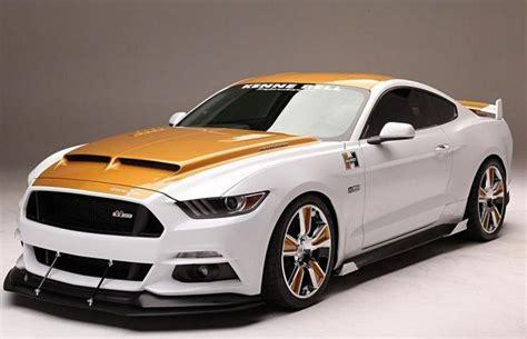 Die Besten 25+ Ford Ideen Auf Pinterest  Ford Mustang