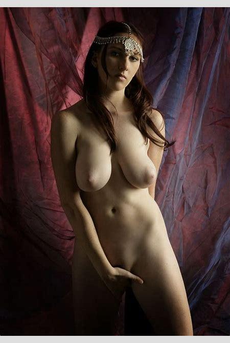 Renaissance Festival Women Naked