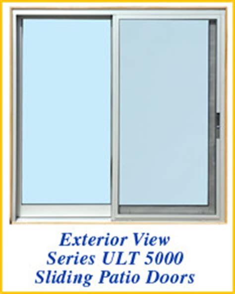 ada compliant patio doors an ideabook by lamborghini85