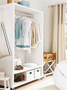 Schmales Kinderzimmer Einrichten : langes schmales schlafzimmer einrichten tipps wie sie ein ~ Lizthompson.info Haus und Dekorationen