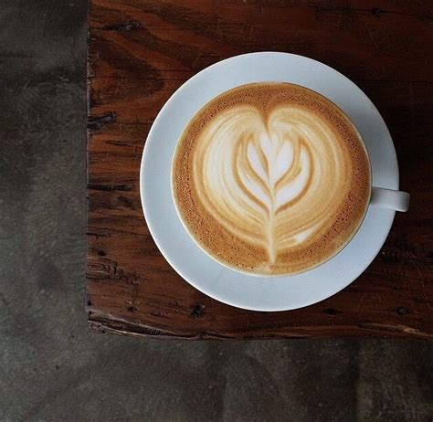 Read reviews from coffee & tea collective at 631 ninth avenue in san diego 92101 from trusted san diego restaurant reviewers. Coffee and Tea Collective San Diego California!!!! | Food, Latte