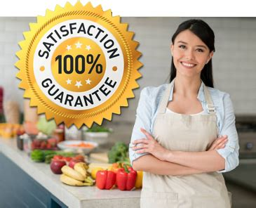 find  maytag appliance repair services  las vegas