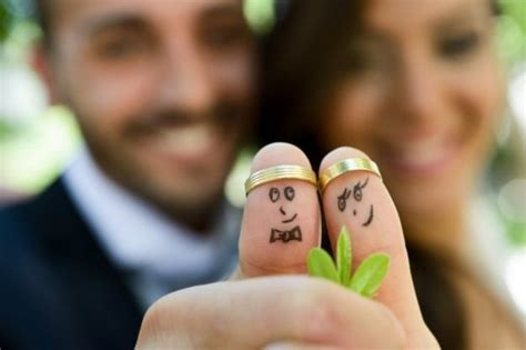 Tenggarong, nopember 2017 kepada perihal : Pahami Prosedur Pengajuan Izin Kerja Menggunakan Surat Cuti Menikah