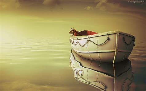 Life of Pi Wallpapers HD / Desktop and Mobile Backgrounds