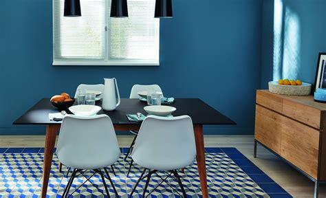couleur mur cuisine charmant couleur mur cuisine avec quelles couleurs choisir