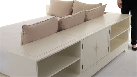 bookcase beds   stylish storage  teen rooms pbteen