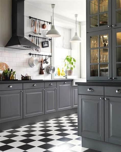 white tile kitchen ideas  pinterest small white kitchens small kitchen backsplash