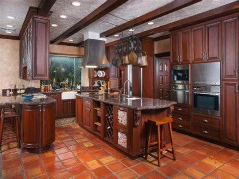 functional kitchen island ideas home design examples