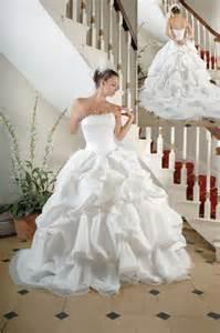 cheap wedding dresses uk wedding dresses uk asheclub