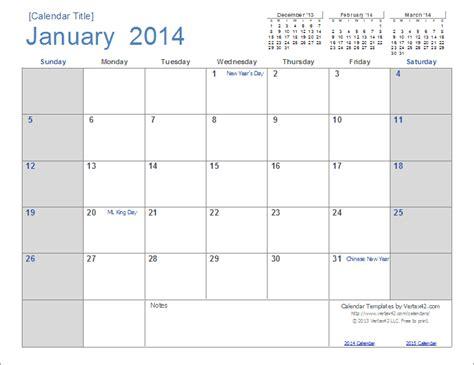 calendar design     edit
