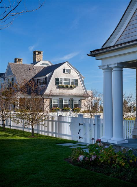 Marthas Vineyard Home Style by Interior Design Ideas Home Bunch