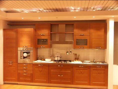 Superb Under Kitchen Cabinet Storage #6 Wood Kitchen