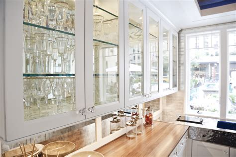 interior kitchen doors glass for kitchen cabinet doors added with neutral nuance mykitcheninterior