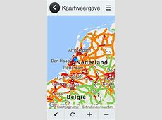 zwarte zaterdag in nederland VakantiespreidingEU