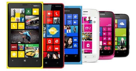 nokia lumia 520 620 720 820 920 specs price in the philippines gbsb techblog your daily