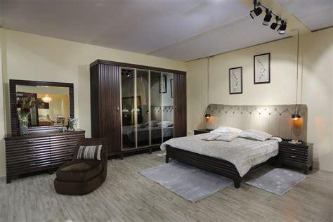 fer forgé chambre coucher fer forge chambre coucher décoration de maison contemporaine
