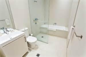small bathroom ideas australia estimating the cost to add a bathroom in a basement doityourself