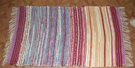 chambre bébé complète pas cher lirette tapis ziloo fr
