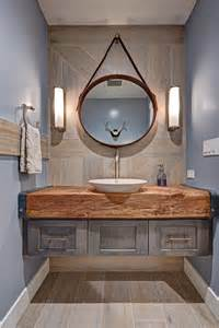 bathroom industrial farmhouse bathroom reveal cherished