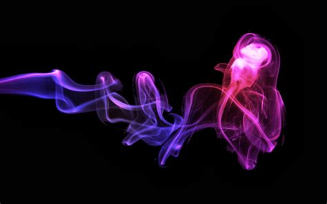 Vape Backgrounds Vape Wallpapers High Quality Free