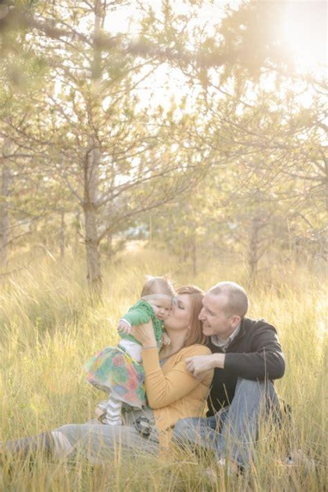 johnson family family photographers ek studios ek