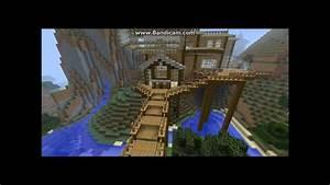Biggest House In The World Minecraft | www.pixshark.com ...
