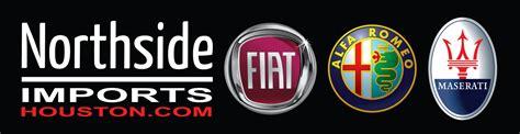 Northside Fiat by Northside Alfa Romeo Fiat Tx Read Consumer