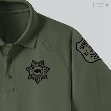 embroidered apparel designs hdg tactical