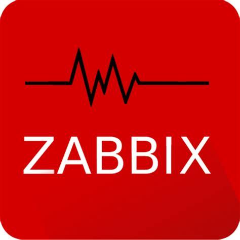Server Monitoring With Zabbix Tienle Blog