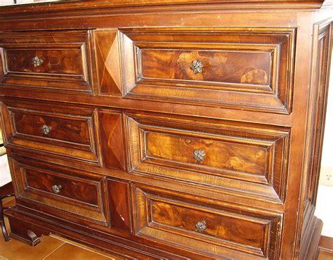mobili antichi per ingresso storia mobile dal gotico al neoclassico modulo 1