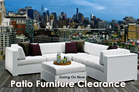 patio furniture store king of prussia 28 images