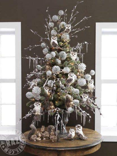 Raz Decorations Australia by 25 Best Ideas About Owl Tree On