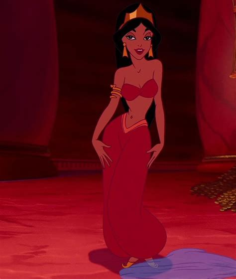 princess disney princess in honor of s month which is your favorite