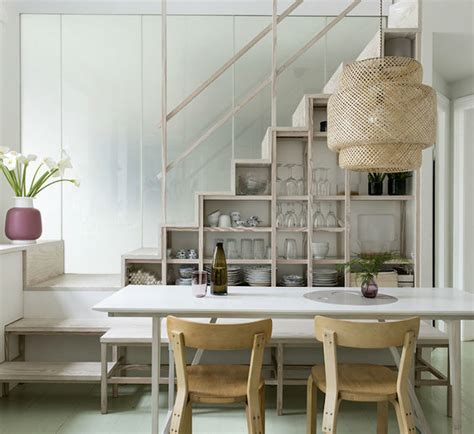 Future Living In Copenhagen by Home Interiors Archives Page 14 Of 119 Decoholic