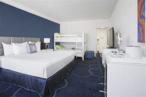 prix chambre hotel disney un nouvel hôtel pour adultes à disney stéphanie bérubé