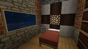 Minecraft Texture Minecraft Soartex Fanver 174