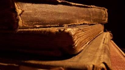 History Books Macro