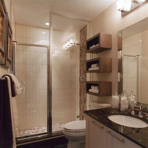 Bathroom Remodel Design Tool by Condo Bathroom Bathing In Style Condo Bathroom Clever