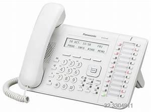 Cyfrowy Aparat Systemowy Panasonic Kx
