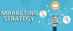 خلاقانه بازاریابی خود را رشد دهید - eplaymarketing.com