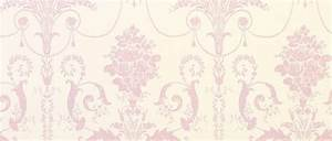 740 best Laura Ashley images on Pinterest